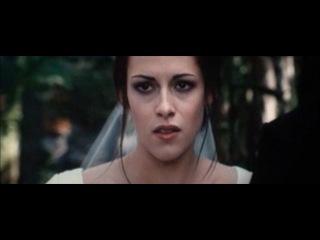Twilight Ep 4...